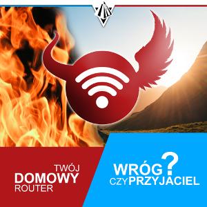 twoj_domowy_router_smal
